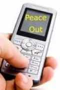 Text Break Up