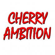 Cherry-Ambition profile image