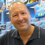 JimHofman profile image