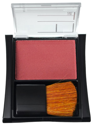 Fit Me Blush by Maybelline