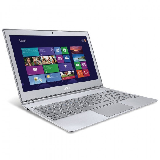 Acer Aspire S7-191-6447