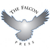 TheFalconPress profile image