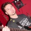 zendog64 profile image