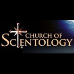 Why do Hollywood journalists/writers seem often eager to condemn the Church of Scientology yet...