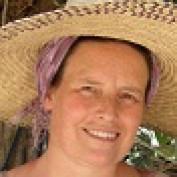 KateFeredayEshete profile image