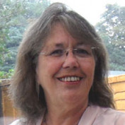 Stazjia profile image