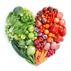 What Everybody Ought To Know About Healthy Nutrition