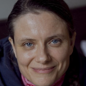Deborah Swain profile image