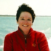 Diana Wenzel profile image
