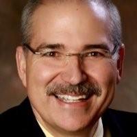Roy C. Getz President of Top Notch Restaurant Group