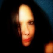 DeniseAlvarado profile image
