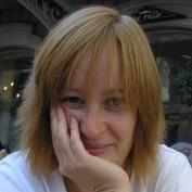 DreyaB profile image
