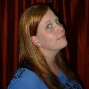 preparedparenting profile image