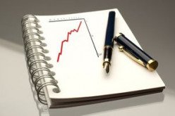 Quantitative Aptitude Shortcuts and Tricks for Bank PO