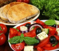 The Mediterranean Diet-- Why Is It So Popular?