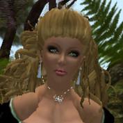 Razel Magick profile image