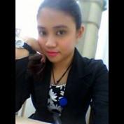 JoanneMarieILao profile image