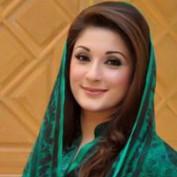 Zaina Star profile image