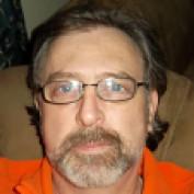 vineliner57 profile image