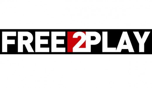 Free 2 Play Games