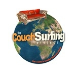 Try couchsurfing next time you travel