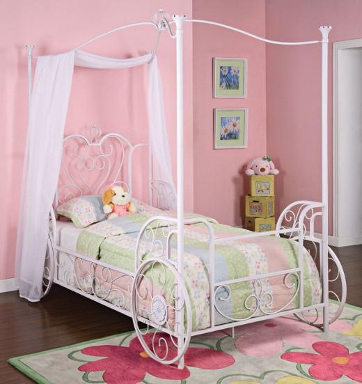 princess cinderella themed bedroom decor princess baby bedding