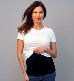 4 Best Belly Bands for Pregnancy Pain Management