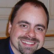 Jefff Molnar profile image