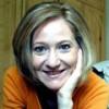 Tina Widler profile image