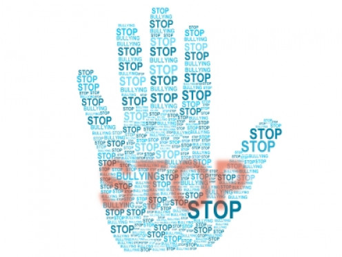 Find out how to stop bullying in the workplace.