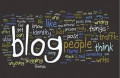 Find A Blogging Platform That Is Right For You: No Experience Needed