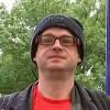 D Philip Carney profile image