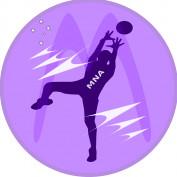 NetballDrills profile image