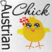 AustriaChick profile image