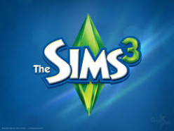 The Sims3 Walkthrough