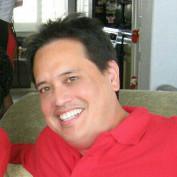 lasvegasseo2014 profile image