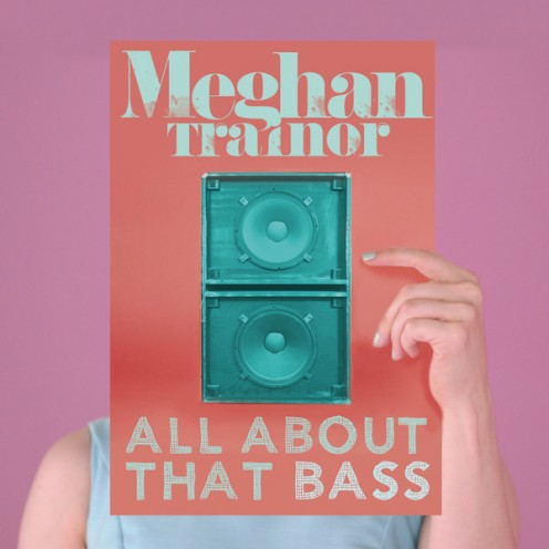 Meghan Trainor debuts a catchy song that will leave listeners stunned after just one listen!