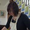 CathyReadArt profile image