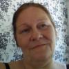 ReginaHurley profile image