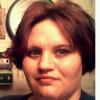 Jennifer Alquist profile image