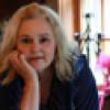 Samiaylor profile image