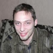 nemesis23 profile image