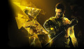 Deus Ex: Human Revolution The Director's Cut Review