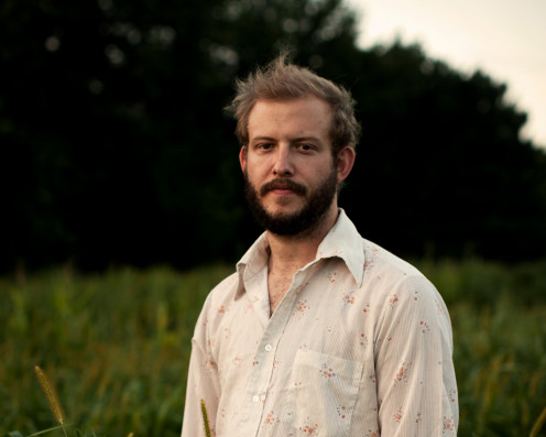 Undeniably the Best Alternative Artist according to a lot of music critics, Bon Iver