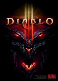 Diablo 3: Ultimate Evil Edition - Review