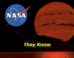 Learn Critical Information on Planet Nibiru - Part 2