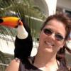 Lorraine Pelley profile image