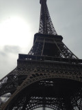 See Paris in 1 Day