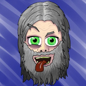 village madman profile image