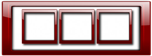 Right click the link and save to your computer. Then open as a layer with GIMP or Photo Shop type program. On a blank new image 851x315. This is a png transparency with layers read for you to add your images.